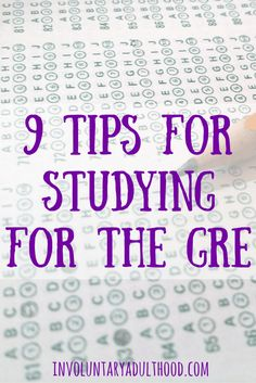 I need help scoring my GED Essay?
