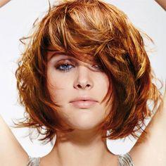 _vous cherchez la coiffure idéale? Vous la trouverez parmi plus de 1200 coupes et coiffures des tendances les plus récentes et des saisons précédentes... Toutes les dernières créations des grands noms de la coiffure à portée de clic.