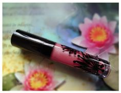 Review of Swell Bliss XXX Lip Plump by Rouge Bunny Rouge (Clover Royal Jelly) @Claire Booker Bunny Rouge  @Baobella