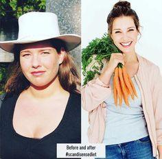 Cowboy Hats, Fashion, Moda, Fashion Styles, Fashion Illustrations