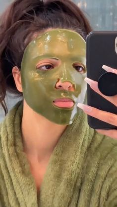 Skin Care Routine Steps, Skin Routine, Skin Care Tips, Healthy Skin Tips, Face Skin Care, Homemade Skin Care, Skin Makeup, Clear Skin, Glowing Skin