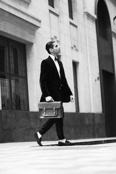 Vijay - Metro Photography London Photography, Normcore, Style, Fashion, Swag, Moda, Stylus, Fashion Styles, Fashion Illustrations