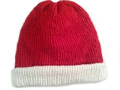 Reversible Christmas hat,Christmas beanie,reversible hat,red and white hatReversible Christmas hat,Christmas beanie,reversible hat,elf hat,adult santa hat #elf #hat #reversible #christmashat #santahat #greensanta #kids #beanie #santaclausehat #santabeanie #hatdiscount #hatsale #santahat #santapromotion #elfhat #santabeanie #santaclausebeanie #christmasbeanie #adultbeanie #christmasgifts #christmassavings ##‎HEPTEAM‬