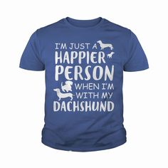 When im with #dachshund #dog, #gift #ideas #Popular #Everything #Videos #Shop #Animals #pets #Architecture #Art #Cars #motorcycles #Celebrities #DIY #crafts #Design #Education #Entertainment #Food #drink #Gardening #Geek #Hair #beauty #Health #fitness #History #Holidays #events #Homedecor #Humor #Illustrations #posters #Kids #parenting #Men #Outdoors #Photography #Products #Quotes #Science #nature #Sports #Tattoos #Technology #Travel #Weddings #Women Dapple Dachshund Puppy, Dachshund Puppies For Sale, Baby Dachshund, Dachshund Funny, Dachshund Shirt, Dachshund Gifts, Dachshund Tattoo, Dachshund Quotes, Memes Humor