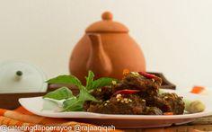 Kalio http://aqiqah-anakjepara.com/paket-nasi-box.html