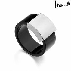 New Sale Brand TracysWing   gold Color Rings for Women   Anti Allergies Dropship fashion #RG89128White