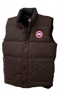 Canada Goose montebello parka online cheap - Canada Goose Snow Mantra Parka Navy Women #askanyonewhoknows ...