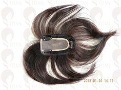 Toupee 01012 Hair: 100% remy human hair. Length: 6-20 inch. Texture: Light, medium, heavy Color: single colors, mixed colors, piano colors or two-tone colors. Texture: Straight, Natural wave, wavy or curl etc. Cap styles: More than 20 kinds of cap construcitons for your chooice or customized. Packaging: 1pc/pack. MOQ: 1pc.