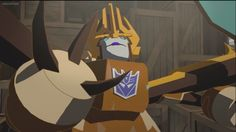 transformers robots in disguise zizza - Google Search
