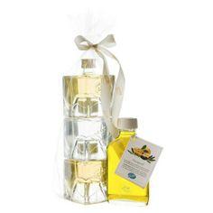 Rum Genuss-Set mit GRATIS Orangenöl 100 ml Geschenkset: http://cocktail-glaeser.de/spirituosen/rum/rum-genuss-set-mit-gratis-orangenol-100-ml-geschenkset/