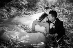 Mantra on Salt Kingscliff wedding photography with Ben and Sarina