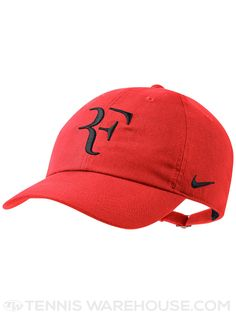 c7988a9a 428 Best Accessorize your Tennis Game! images in 2019 | Tennis games ...