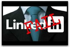 cool 8 ways to irritate your LinkedIn connections