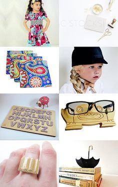 September first by mira (pinki) krispil on Etsy--Pinned with TreasuryPin.com