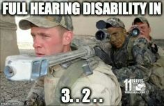 me (:Tap The LINK NOW:) We provide the best essential unique equipment and gear for active duty American patriotic military branches, well strategic selected.We love tactical American gear Military Jokes, Army Humor, Army Memes, Gun Humor, Really Funny Memes, Stupid Funny Memes, Hilarious, Le Sniper, Twisted Humor