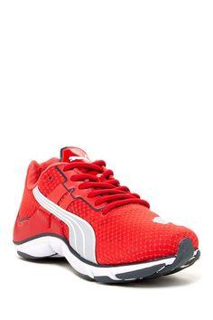 8e8f7dfac929 PUMA Mobium Runner Elite Sneaker by PUMA on  HauteLook Shoe Rack