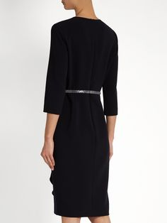 Biacco dress | Max Mara | MATCHESFASHION.COM