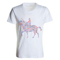 T-shirt da uomo Friend-toons disponibile nel nostro shop online. www.friendtoons.com