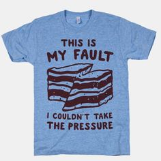 A little plate tectonics humor to spruce up your wardrobe. - Science Shirts - Ideas of Science Shirts - A little plate tectonics humor to spruce up your wardrobe.