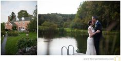 Windrift Hall WEDDING | Swoon Kitchenbar catering reviews | Butter Brown Baking reviews | Hudson valley wedding venues | Private residence wedding in hudson valley | New england country rentals reviews |_071
