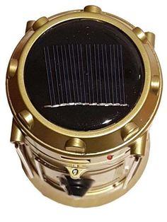 LED Ηλιακό Φανάρι/Φακός και Ρεύματος Αν ενδιαφέρεστε για αυτό το προϊόν επικοινωνήστε μαζί μας LED+Ηλιακό+Φανάρι/Φακός