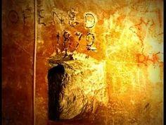 Documentales Egipto - Tecnologia imposible - Misterios del Pasado