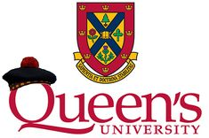 33 Signs You Go To Queen's University, In Kingston.