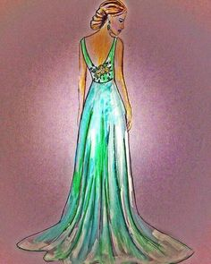 🍃🍋🍃#limon #mojito #newcollection #fashionista #fashionblog #fashionsketch #fashionillustration #artwork #artoftheday #artofdrawing #artofinstagram #instapic #instafashion #instaart #likes4likes #likeit #follow4follow #followme #design #newarpfashion #summer
