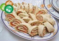 dsc_0621_425 Buffet Ideas, Tapas Bar, Apple Pie, Desserts, Food, Tailgate Desserts, Deserts, Essen, Postres