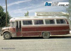 Escuderias F1, Busses, Chevy Silverado, Vintage, Transportation, Traditional, Argentina, Pictures, Vintage Comics