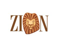The Logo Design series is up and running! Last week we had a post on Christmas logos. today it's all about logos with lions! Clever Advertising, Lion Logo, Reggae Music, Sweet Memories, Logo Design, Creatures, Design Inspiration, Lion, Create
