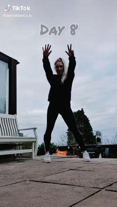 Gymnastics For Beginners, Gymnastics Skills, Gymnastics Videos, Gymnastics Workout, Gymnastics Problems, Acrobatic Gymnastics, Olympic Gymnastics, Olympic Games, Top Ab Workouts