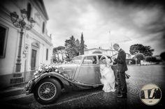 Rainy weddings #wedding #rain #bride #groom