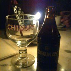 Vienna, English Language, Beer Bottle, Wine Glass, Wordpress, Drinks, Tableware, Blog, Drinking