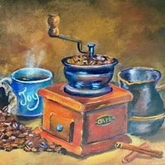 """Skill Level: 3 Cookies 