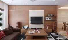 Thiết kế nội thất phòng khách kế hợp phòng sinh hoạt chung: http://noithatdonggia.com/tin-tuc/thiet-ke-noi-that-phong-khach-ket-hop-phong-sinh-hoat-chung/