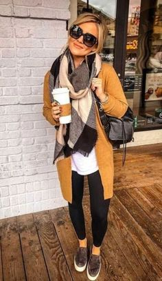 Simple Fall Outfits, Casual Winter Outfits, Korean Street Fashion, Fall Fashion Trends, Autumn Fashion, Fashion Ideas, Fall Trends, Hipster Fashion Style, Classy Fashion