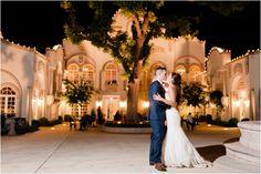 Morais Vineyard Wedding | Photo by Terri Baskin Photography…