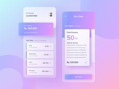 Dashboard Design, App Ui Design, Interface Design, Best Theme For Android, Sites Layout, Don Du Sang, To Do App, Minimal Web Design, Graphic Design