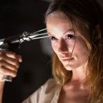The Lazarus Effect' Trailer: Olivia Wilde Comes Back From the Dead, Gets Super Creepy