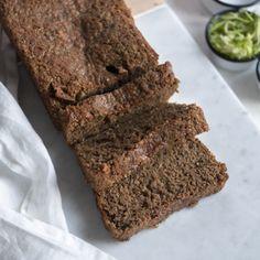 Arepas de Calabaza (Auyama o Zapallo). | The Simple Life® Zucchini Bread, Banana Bread, Snacks, Simple, Desserts, Soya, Resep Pastry, Fruit Bread, Cornstarch Cookies