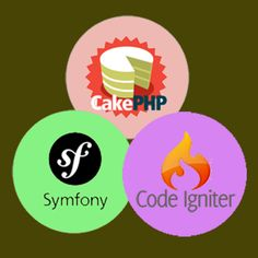 PHP Web Development - GIS is the best company to develop the #PHP #Web #Development in India, #Chennai. http://www.globalinfosoftsolutions.com/php-development-company.php