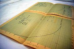 広島に原爆が投下された直後の1945年8月、旧京都帝国大(現京都大)の荒勝文策教授(故人)らが現地調査した際の測定資料の原本が、京大総合博物館(京都市左京区)で見つかった。現地調査の内容は調査報告書...