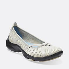 PBerry Stone - Women's Privo® Shoes - Clarks® Shoes