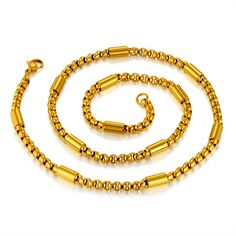 Buy Designer & Fashionable Gold Plated Chain For You. We have a wide range of traditional, modern and handmade Short Mens Chains Online Gold Jhumka Earrings, Jewelry Design Earrings, Chain Jewelry, Jewelry Necklaces, Gold Jewelry Simple, Golden Jewelry, Gold Chains For Men, Mens Chains, Gold Mangalsutra Designs