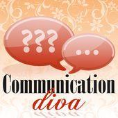 Communication Diva Podcast