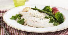 Des aliments qui font perdre du poids, vrai ou faux? En quoi ça consiste? On vous éclaire sur le sujet des aliments dits à calories négatives.  Kézako ?