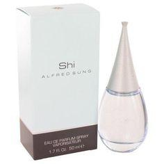 Shi By Alfred Sung Eau De Parfum Spray 1.7 Oz (pack of 1 Ea) X662-FX2082