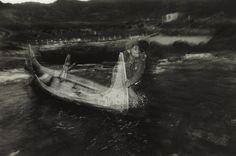 出海   潘文鉅   攝影   50.8x61cm