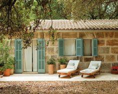 Hotel Predi Son Jaumell, Mallorca